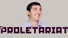 Interview with Seth Sivak, CEO of Proletariat, Game Developer of World Zombination Interview, Games, Movies, Movie Posters, Fictional Characters, Films, Film Poster, Gaming, Cinema