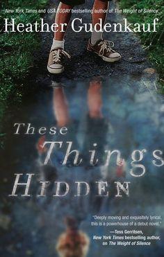 Very good book...