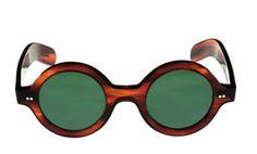 cutler and gross #sunglasses