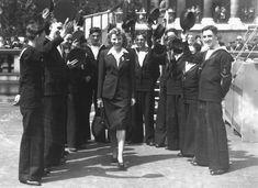 Women In History, World History, Vera Lynn, White Cliffs Of Dover, British Celebrities, Pop Charts, Katherine Jenkins, The Blitz, You'll Never Walk Alone