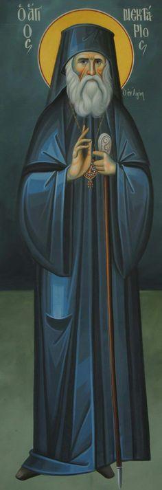 Religious Icons, Saints, Religion, Fictional Characters, Image, Design, Fresco, Religious Education, Fantasy Characters
