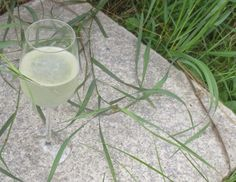 French 75, Cocktails, Drinks, Glass Of Milk, Plants, Non Alcoholic Beverages, Craft Cocktails, Drinking, Cocktail