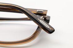 Dave Barton: On How David Kind is Changing The Way People Buy Eyewear
