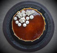 Sütik Mousse, Caviar, Acai Bowl, Pudding, Sweets, Fish, Meat, Breakfast, Cake
