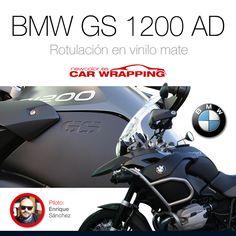 Rotulacion de vehículos y Car Wrapping en Granada ___________________________________________ #Carwrappingranada #Rotulacionvehiculosgranada #CarWrappinggranada #Tuninggranada #Rotulacionvehiculos #CarWrapping #Tuning #carwrap #carwrapp #bmwgranada #yamahagranada #triumphgranada #ktmgranada #hondagranada #trailgranada #gsgranada #bmwgsgranada #bmwtrailgranada Ktm, Yamaha, Granada, Honda, Car Wrap, Motorcycle, Motorcycles, Motorbikes, Choppers