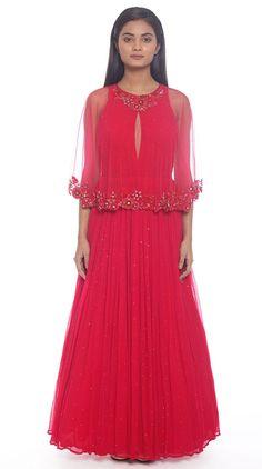 ritu-kumar-floor-length-gown-latest-4