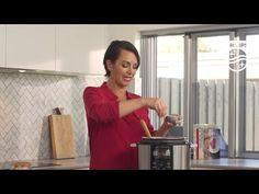 Philips Premium All-in-One with Dr Jo McMillan