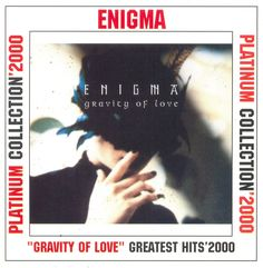 DisneyCanada  Enigma - GravityOfLove ~ The BasicInstinct WithinUS ... The ReturnTo Inocesnce The DisneyDreamOfDestiny....ImagineINfinity... #TheStoryOfUS SomethingThat Just GrabsOurPassion.