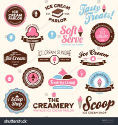stock-vector-set-of-vintage-and-modern-ice-cream-shop-logo-badges-and-labels-101946271.jpg 1.500×1.600 pixel