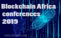 There are a big number of blockchain Africa conferences 2019 organised . The main agenda of these conferences are to discuss the expansion of blockchain technology in the country and how the technology can help for the growth of the country. News South Africa, Bitcoin Business, Blockchain Technology, Crypto Currencies, Cryptocurrency, Norway, Conference, Investing, Knowledge