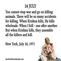 Radha Krishna Quotes, Radha Krishna Pictures, Lord Krishna Images, Krishna Love, Hare Krishna, Krishna Leela, Krishna Art, May Month Quotes, May Quotes