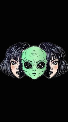 🛸UFO 👽 Fond d'écran cellulaire 92 📱 #clubboxingday #boxingday #boxi #rabais #circulaire #shopping #soldes #circulaireenligne #cellulaires #telephones #cellphone #phone #iphone #android #aesthetic #samsung #pixel #wallpaper #background #ufo #alien #space