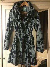 joe browns pinstripe coat ladies - Google Search Coats For Women, Google Search, Lady, Brown, Jackets, Fashion, Girls Coats, Down Jackets, Moda