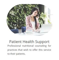 Providers and Patients learn more about Food Sensitivity Testing and Nutritional Counseling Food Sensitivity Testing, Stress Eating, Allergy Testing, Gluten Intolerance, Insulin Resistance, Binge Eating, Leaky Gut, Blood Test, Ibs