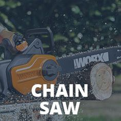DEWALT Chainsaw 20V DCCS620P1 Review - Tool Nerds Painting Tips, House Painting, Battery Powered Chainsaw, Infographic Tools, House Yard, Professional Painters, Home Repairs, Science Projects, Being Used