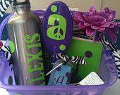 Cute gift idea for a teen!