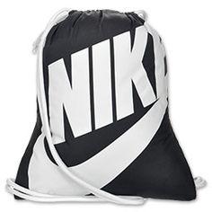 cheap nike bags