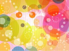 Google 搜尋 http://static.vecteezy.com/system/resources/previews/000/022/377/original/colorful-cool-vector-2.jpg 圖片的結果