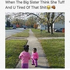 """Check out the latest collection of Funny Memes of Black People Make Your Day"""". For more latest funny memes and pictures visit Funny Black Memes, Really Funny Memes, Stupid Funny Memes, Funny Relatable Memes, Funny Facts, Funny Tweets, Haha Funny, Funny Stuff, Funny Shit"""
