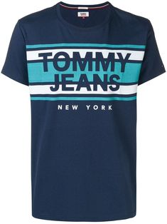 8d5a95d05 82 Best Tommy images in 2019 | Polo, Polos, T shirts