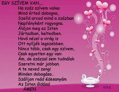 Image result for anyák napi vers gyerekeknek