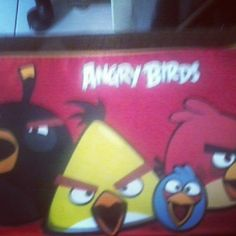 #angrybirds #birds #random #case #instagram EXCELLENT COOL