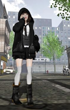be7eb5e954e3c blog2 Leather Men, Leather Boots, Second Life, Gothic Fashion, Call Me,