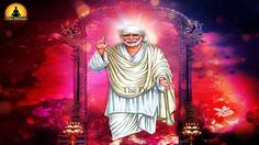 Shirdi Sai Baba - Sai Baba Bhajan - The Divine