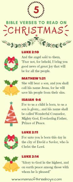 Merry Christmas Quotes : Illustration Description christmas verses, free to print bookmark Noel Christmas, Christmas Games, Christmas Activities, Winter Christmas, All Things Christmas, Christmas Crafts, Christmas Decorations, Xmas, Christmas Program