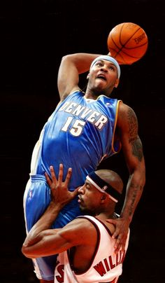 (2) Basketball | Tumblr  | Fitness | Sports | Gym | Health | Motivation | Bodybuilding | #follow www.pinterest.com/armaann1 |