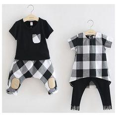 94dd499b90fe 83 Best New born dresses... images | Girls dresses, Baby dresses ...