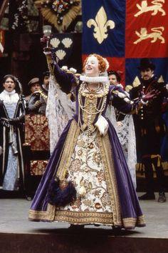 The Original Renaissance Pleasure Faire | The Original! at least for me. Luisa Puig at ... | Elizabeth 1 - Al…