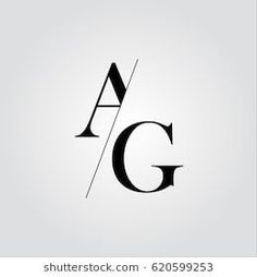 Find Kc Initial Monogram Logo stock images in HD and millions of other royalty-free stock photos, illustrations and vectors in the Shutterstock collection. G Logo Design, Modern Logo Design, Lettering Design, Graphic Design, Monogram Logo, Monogram Initials, Logo Monogramme, 2 Logo, Flat Logo