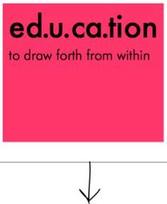 redefineschool.com