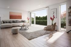 DILLY MEADOWS * — Whitecroft Developments - providing small high quality developments for homes in Bristol and the South West Bristol, New Homes, Dining Table, Lounge, Interior, Furniture, Home Decor, Airport Lounge, Drawing Rooms
