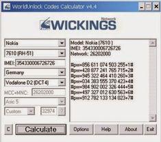 Kaspersky anti virus full with keys no blacklist Software, Calculator, Keys, World, Be Nice, Key