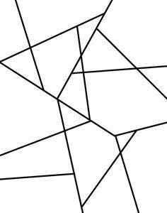 Barn Quilt Designs, Room Wall Painting, Abstract Geometric Art, Affordable Wall Art, Poster Prints, Art Prints, Art Original, Typography Prints, Modern Wall Art
