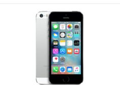 Excited About The New Apple 4-inch iPhone SE?