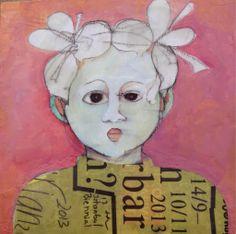 San Francisco Moments - Maria Pietri - Picasa Albums Web