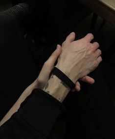 Image about love in Hands and Veins by BlackPearl Bad Boy Aesthetic, Couple Aesthetic, Hand Veins, Couple Hands, Hand Photography, Slytherin Aesthetic, Hand Reference, Male Hands, Pretty Hands