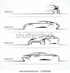 Cars Free vector for free download about (1,639) Free vector in ai, eps, cdr, svg format .