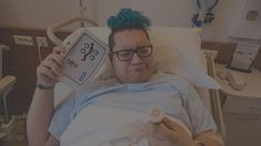 Fans of promising producer and Dj Slushii shocked after hearing news about his recent surgery a day after his debut album announcement.