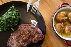 De certeza que já ouviu falar que é mais saudável não consumir carne…