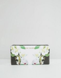 818b42f59332f7 10 Best Ted Baker  ) images
