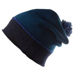 4daea5f4103 Cartman Pom Pom Hat