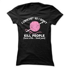 I love crochet - #discount tee shirts. I love crochet, hoodie white,where to get hoodies. GET YOURS => https://www.sunfrog.com/LifeStyle/I-love-crochet-60727292-Ladies.html?id=67911