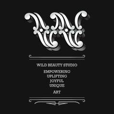 Wild Beauty Art Studio  www.etsy.com/shop/wildbeautystudio Beauty Studio, Beauty Art, Unique Art, Artist, Shop, Etsy, Quirky Art, Artists, Store