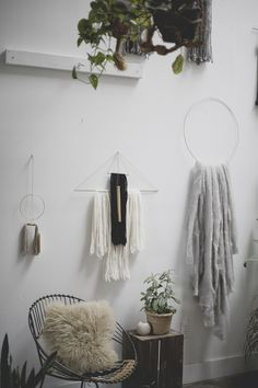 Sonadora studio, photo by Stephanie Kincheloe.