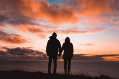 10 COUPLES TRAVEL TIPS