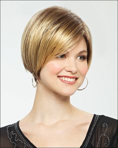 Amazing Bobs Over 50 And Hairstyles On Pinterest Hairstyle Inspiration Daily Dogsangcom